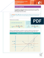 03_aplicaciones_Faltante.pdf