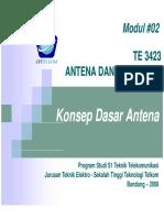 TE3423_2_Konsep-Dasar-Antena.pdf