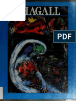 Chagall - Great Modern Masters (Art Ebook).pdf