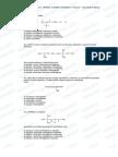 introduquimorg02introduquimorg02.pdf