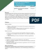 Práctica No. 0-2016-3-Bioseguridad en El Laboratorio y Reconocimiento de Materiales. (1)