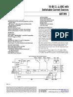 AD7709.pdf
