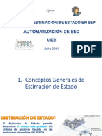 ASED_Ejemplo_Estimacion de Estado en SEP (1)