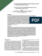 USO DE ARCGIS USLE.pdf
