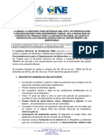 BASES ENCUESTADOR MONTEVIDEO_28072016.pdf