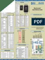ADuC832_QuickRefGuideRev0.pdf