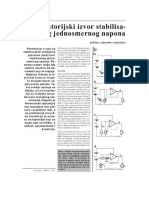 Lab Ispravljac.pdf