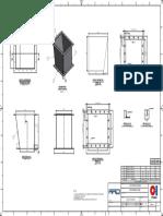 PE-DUC-01-003etrte