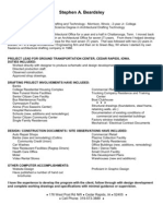 Jobswire.com Resume of stephenbeardsley