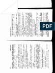 Athisaya Ragam_3.pdf
