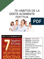 LOS SIETE HÁBITOS DE LA GENTE ALTAMENTE EFECTIVA.pptx