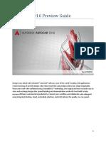 autocad2016winpreviewguide.pdf