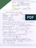 Calculo de Estructuras-Diseño Mecanico [AM] Vers1