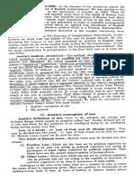 BHAVISHA AUSTIN THEORY LAW.pdf