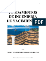 Fundamentos de Ingenieria de Yacimientos (Freddy Humberto Escobar Macualo) (1).pdf