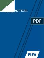 reglamento electoral.pdf