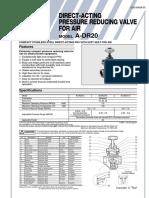 e-adr20-hp