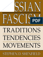 Stephen Shenfield - Russian Fascism.pdf