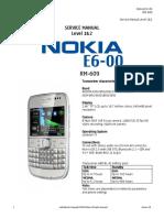 Nokia_E6-00_RM-609_Service_Manual_L1L2_v1.0.pdf