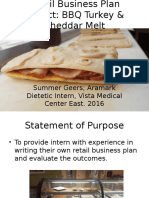 geers management business plan presentation2