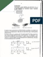 3. Clasificacione de Las Estructuras
