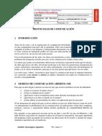 CAP2A03BTRI0115.pdf