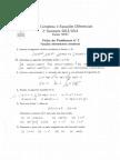 4-Fichas-2-e-3-pp-MEEC-31-a-56