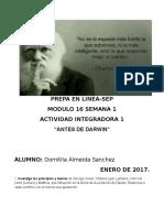 AntesdeDarwin