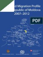 PME 2007-2012 Eng
