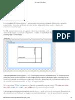 Box Model - CSS _ MDN