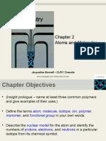Chapter 2 Class Slides