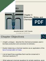 Chapter 3 Class Slides