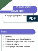 Informe Fresa y Frutos Rojos Mod Feb-2010Final
