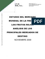 Informe_Fresa_y_Frutos_Rojos_mod_Feb-2010Final.pdf