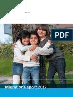 Elvetia Raport migratia 2012.pdf
