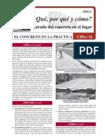 Curado en obra.pdf