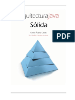 ArquitecturaJava1.0Optimizado.pdf