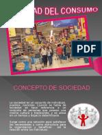 SOCIEDAD DE CONSUMO- MARTHA.ppt