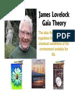 20A-GAIA-THEORY.pdf