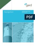 Navigation July 2014.pdf