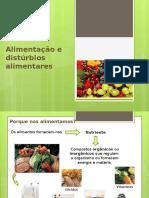 Alimentos_Disturbios