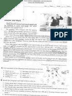 ingles9_women_and_work_margarida.pdf