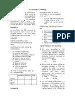 diagrama de caracol - verdades y mentiras.docx