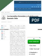 Www Elmostrador Cl Noticias Opinion 2017-01-29 Los Incendios