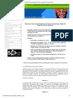 Protocolo Facultativo Direitos Civis e Políticos (1)