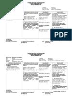 plan2estadistica-111002205610-phpapp02.doc