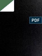 Friendship.pdf