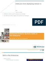 DAS Enterprise
