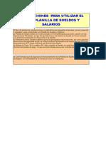 PLantilla Sueldos.xls