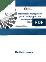 Módulo 1 Campaña EE Galápagos Rev 241016